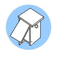 diagram-nestbox